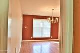 6009 Clubhouse Drive - Photo 10