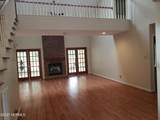 6009 Clubhouse Drive - Photo 16