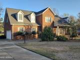 6009 Clubhouse Drive - Photo 4
