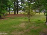 6009 Clubhouse Drive - Photo 8