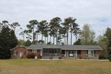 150 Deer Island Road - Photo 23