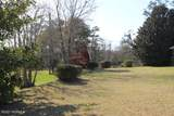 150 Deer Island Road - Photo 26