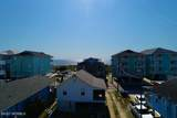 903 Carolina Beach Avenue - Photo 4
