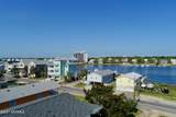 903 Carolina Beach Avenue - Photo 6
