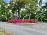 219 Bayside Drive - Photo 6