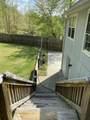 411 Tasha Terrace Court - Photo 39