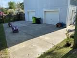 411 Tasha Terrace Court - Photo 43