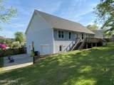 411 Tasha Terrace Court - Photo 45