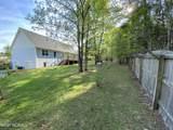 411 Tasha Terrace Court - Photo 46