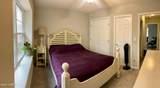 411 Tasha Terrace Court - Photo 9