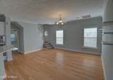 7205 Canal Drive - Photo 15
