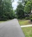 1302 Legacy Lane - Photo 45