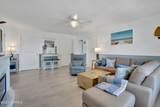 2831 Sea Vista Drive - Photo 12