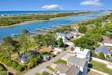 2831 Sea Vista Drive - Photo 5