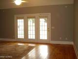 6903 Persimmon Place - Photo 10
