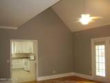 6903 Persimmon Place - Photo 11