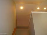 6903 Persimmon Place - Photo 22