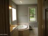 6903 Persimmon Place - Photo 8