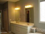 6903 Persimmon Place - Photo 9