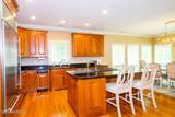 310 Whittaker Point Road - Photo 27