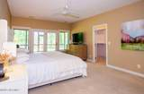 310 Whittaker Point Road - Photo 44