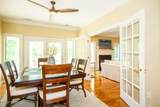 310 Whittaker Point Road - Photo 60