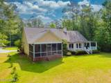 310 Whittaker Point Road - Photo 74
