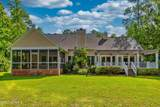 310 Whittaker Point Road - Photo 79