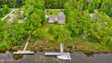310 Whittaker Point Road - Photo 8