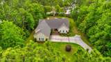 310 Whittaker Point Road - Photo 83