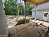 226 Mill Creek Drive - Photo 12