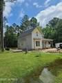 226 Mill Creek Drive - Photo 2