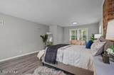 620 Colonial Drive - Photo 12