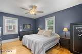 620 Colonial Drive - Photo 16