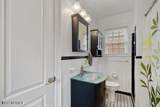 620 Colonial Drive - Photo 18