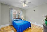 620 Colonial Drive - Photo 19