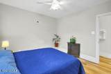 620 Colonial Drive - Photo 20