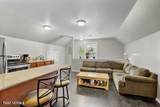 620 Colonial Drive - Photo 23