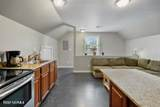 620 Colonial Drive - Photo 24
