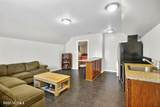 620 Colonial Drive - Photo 25