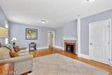 620 Colonial Drive - Photo 26