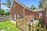 620 Colonial Drive - Photo 30