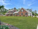 620 Colonial Drive - Photo 37