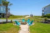 4452 Island Drive - Photo 21