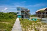 4452 Island Drive - Photo 6