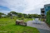 3689 Island Drive - Photo 10