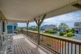 3689 Island Drive - Photo 13
