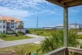 3689 Island Drive - Photo 16