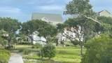 3689 Island Drive - Photo 17