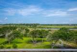 3689 Island Drive - Photo 18